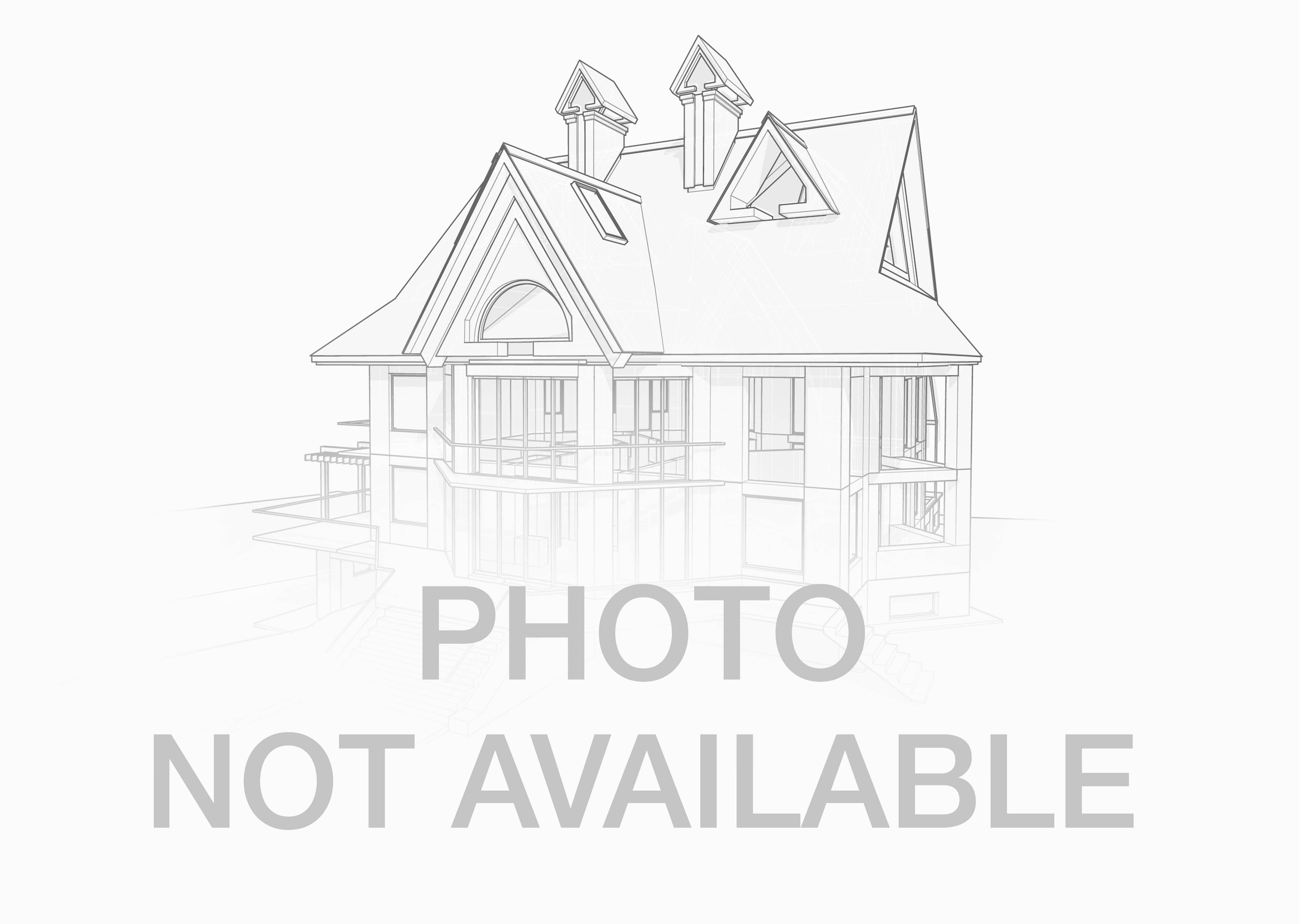 Listings Search Results from Linda Whitmore with Hometown